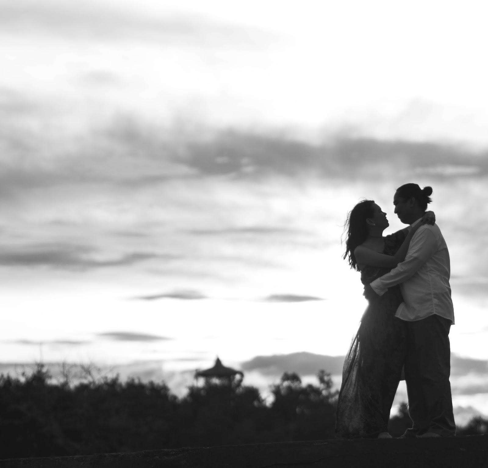 butuan city wedding photographer