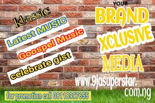AddText 08 22 11.00.20 - Music - zlatan & bolanle @9jasuperstar.com.ng