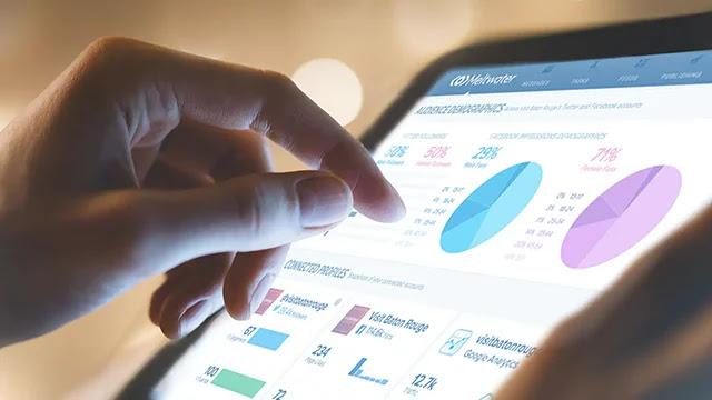 Comment Mesurez les performances de votre site sur Google?