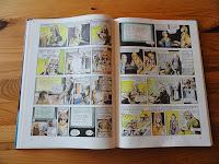 """""""Abenteuer in BASIC"""" Seiten 24 und 25"""