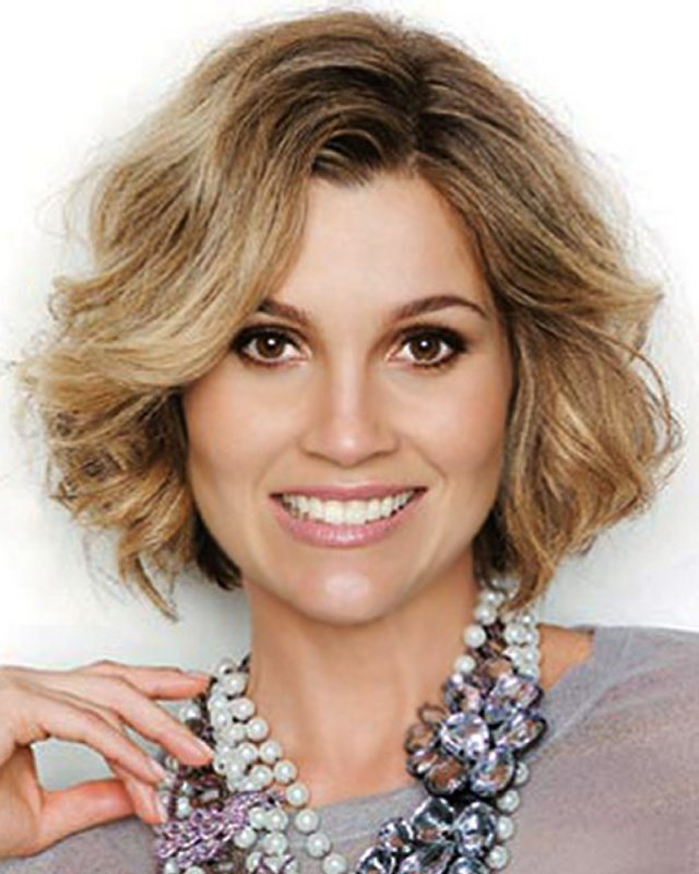 Good 2014 Hairstyles: Very Cute Short Hairstyles For Women