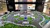 Hyundai Akıllı Mobilite Ekosistemi Hayaller Gerçek Oluyor