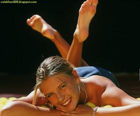 https://1.bp.blogspot.com/-f6izxUjQnyM/WEM9ksY008I/AAAAAAAAAU4/W9jjjlfyeg47NmEVpuXLFNdbPUzyALxlgCLcB/s280/Maria-Sharapova-Feet-13.jpg