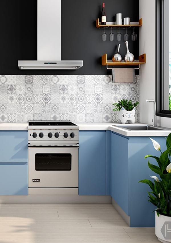 Planning Your Kitchen Renovation in 3 Easy Steps