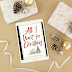 Book Review: All I Want for Christmas by Joanna Bolouri