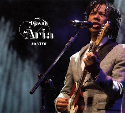 Baixar música djavan ao vivo duplo djavan baixaemusicas.