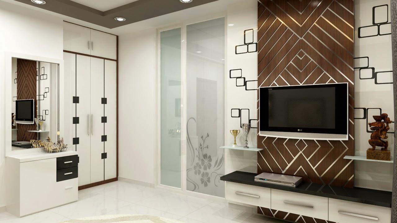 Home interior design pictures hyderabad - Manhattan home design hyderabad address ...