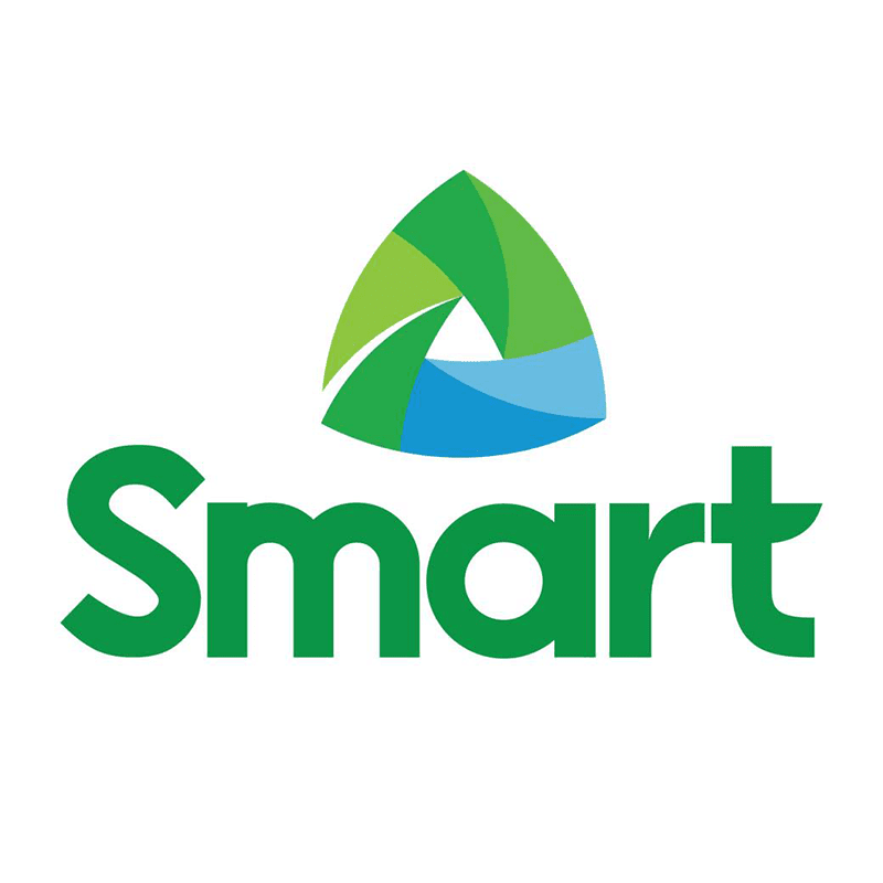 smart-internet Smart Sustained Growth In Mobile Data Business Last 2016! Technology