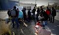 Κατσάδα στην Ελλάδα από το Συμβούλιο της Ευρώπης για τη μεταχείριση των μεταναστών