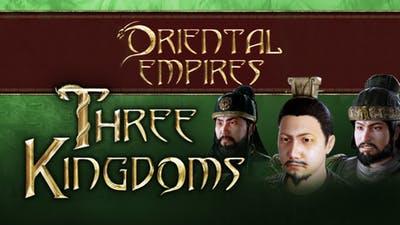 Oriental-Empires-Three-Kingdoms-Free-Download
