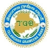 Job posts in Telangana Gramin Bank   March-2015