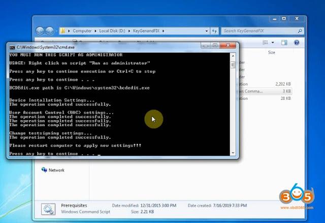 install-scania-sdp3-v2401-10