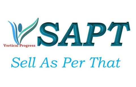 Learn SAPT anytime, anywhere..!