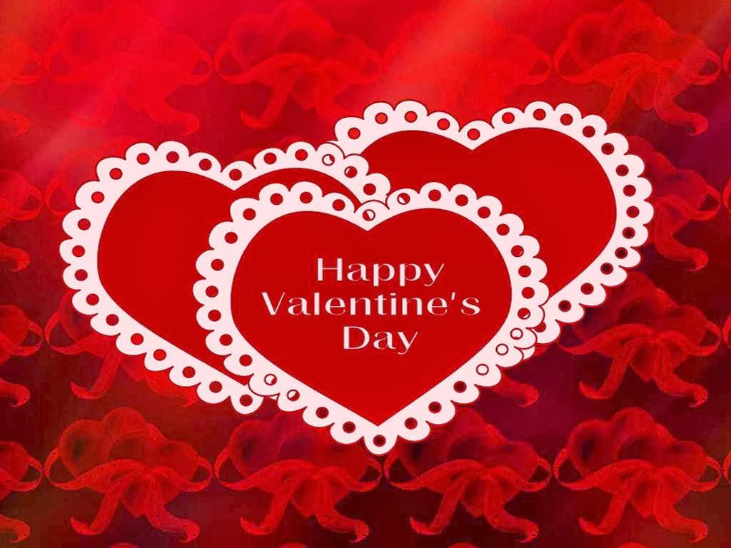 Happy Valentine Day Wallpapers Collection 2014  HD Wallpaper Pictures