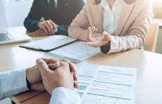 Tips Mendapatkan Pekerjaan Yang Layak Bagi Fresh Graduate