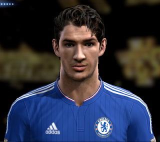 Option File PES 2013 untuk PESEdit 6.0 Update 6 Februari 2016