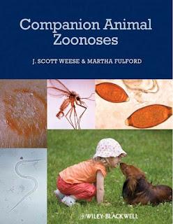 Companion Animal Zoonosis