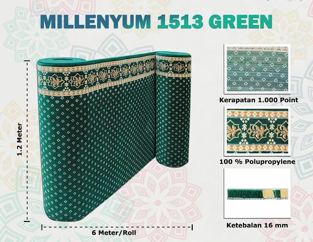 karpet masjid | karpet mushola | karpet masjid turki | karpet turki |