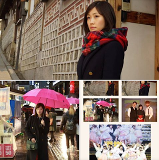 Watanabe mayu ~AKB48 sotsugyō made no 63-kakan ni mitchaku, soshite sono mirai