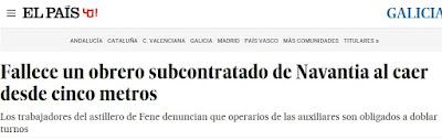 http://ccaa.elpais.com/ccaa/2016/05/19/galicia/1463667908_656480.html
