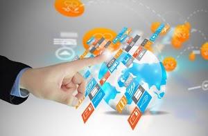 Google Trends dan Tren Koperasi Digital di Jagat Internet