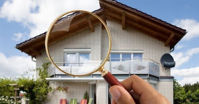 How To Inspect Your Home After a Storm