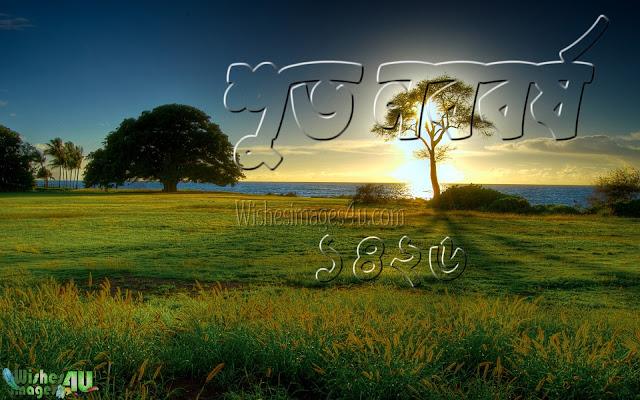 Pohela Boishakh 1426 Picture,Images, Greetings | পহেলা বৈশাখ Images | ১৪২৬ শুভ নববর্ষ HD Images