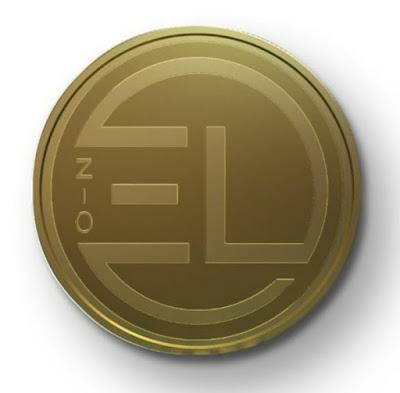 Logo Elzio