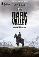 the dark valley image