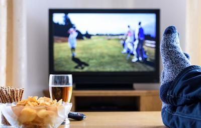 Berlangganan TV dan Internet Paling Murah