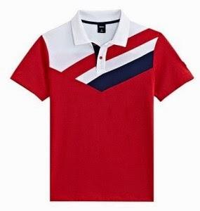 Customade Tshirt Murah