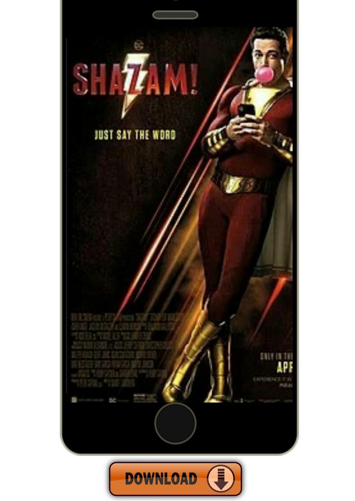 new english hd movies free download