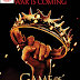 Game of Throne Season 02- Free Download (With Subtitle)