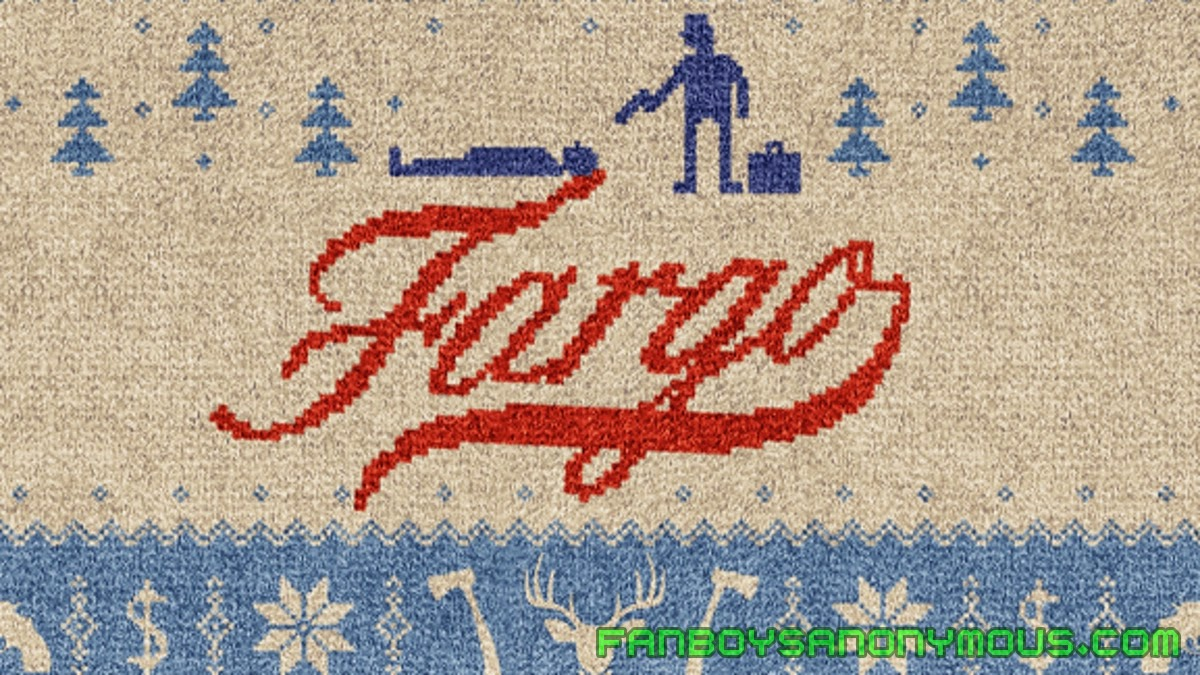 Stream Fargo on Hulu Plus for a limited time only