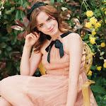 Emma Watson Foto 4