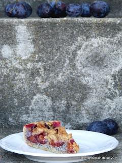 https://salzkorn.blogspot.com/2014/09/chere-quetsche-fuhl-dich-gedruckt.html