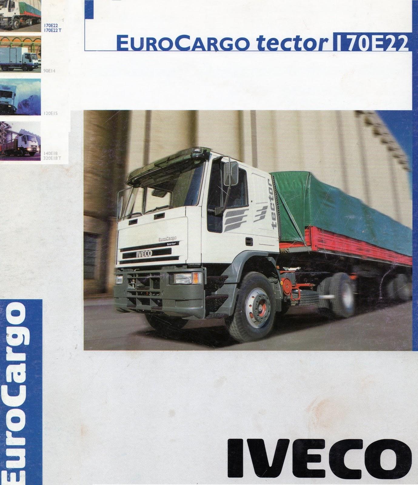 Camin argentino iveco eurocargo 170e22170e22t camin de cabina de tipo frontal abatible 60 disponible en versiones simple o dormitorio estructura autoportante totalmente insonorizada y estanca fandeluxe Choice Image