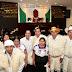 Rincón Chamula y Capitán Luis A. Vidal, nuevos municipios de Chiapas: Eduardo Ramírez