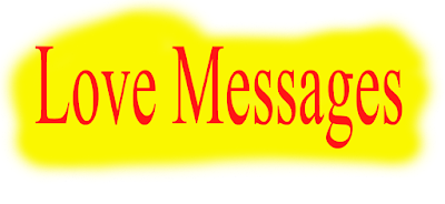 أجمل رسائل الحب بالفرنسية والعربية