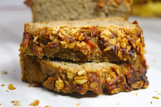 http://www.looneyforfood.com/date-sweetened-banana-bread-candied-bacon/
