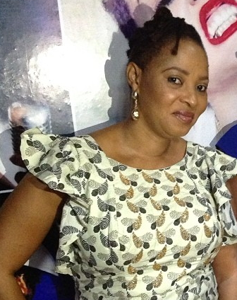 moji olaiya 42nd birthday