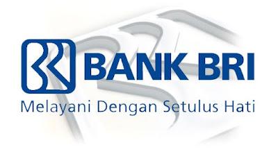 Lowongan Kerja BUMN PT Bank BRI (Persero) Tbk Jobs : Spesialis Akuntan, Administrasi Membutuhkan Tenaga Baru Seluruh Idonesia