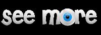 http://thomasjchee.blogspot.com.au/p/ts4-sim-veronique.html