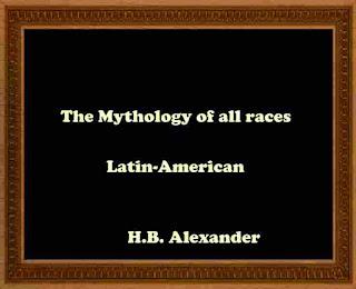Latin-American