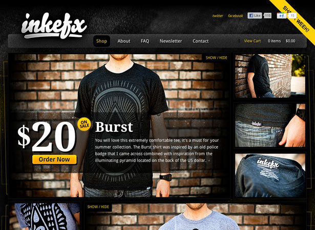 creative-and-best-designed-ecommerce-website7