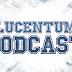 Lucentum Podcast: Nuevo programa de radio dedicado al Lucentum