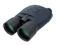 Night Owl Pro Nexgen Night Vision Binocular