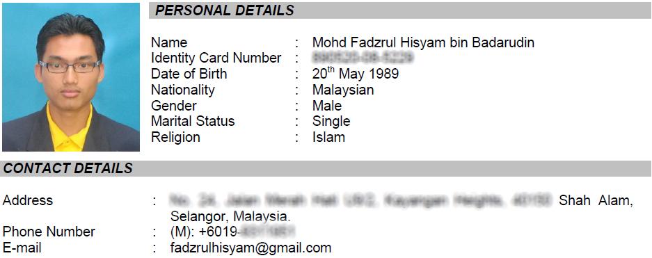 contoh resume bahasa indonesia dan inggris contoh surat