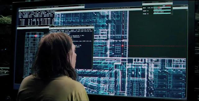 NMAP – Entendendo e monitorando portas abertas!