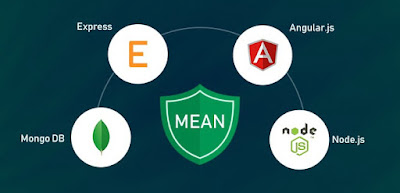 best specialization to learn MEAN stack on Coursera